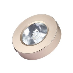 LED furniture lights