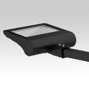 LED billboard lights