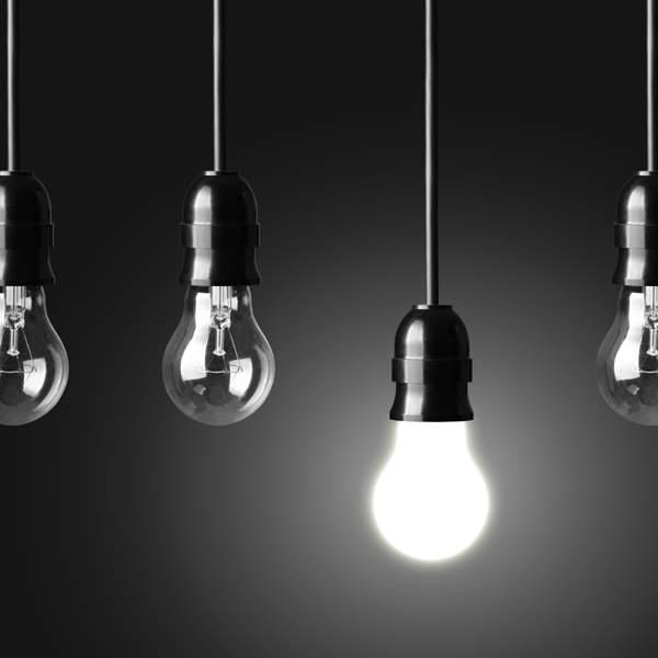 Led light bulbs, tubes, fixtures, lamp holders