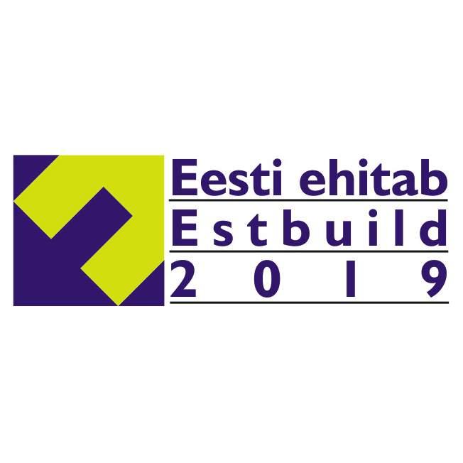 Eesti Ehitab 2019