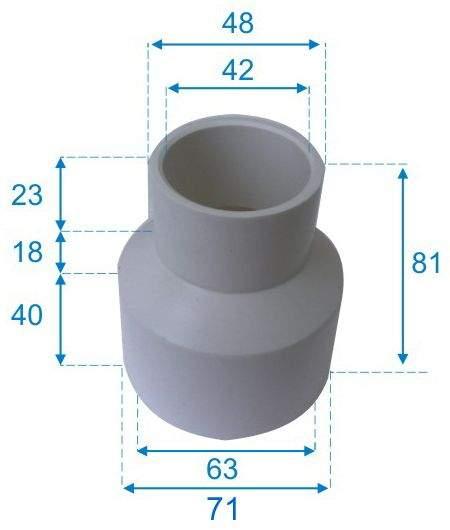 LED утопленный светильник для пола UG 01 12V серебряный круглый 3W  45° IP67 RGB
