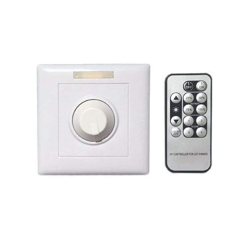 Switch PROLUMEN LED Dimmer, IR remote  300W  IP20