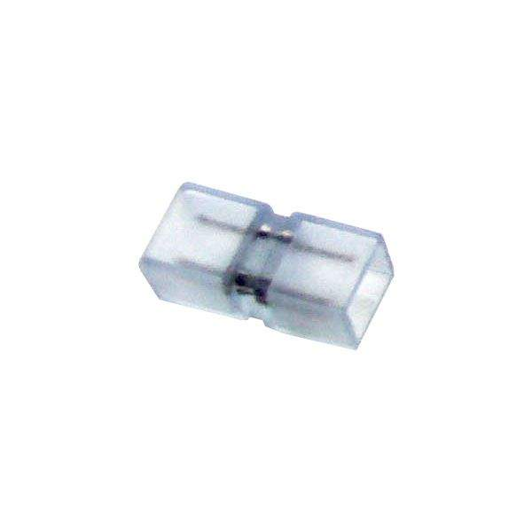 LED strip accessory connector for 2835 LED stripe