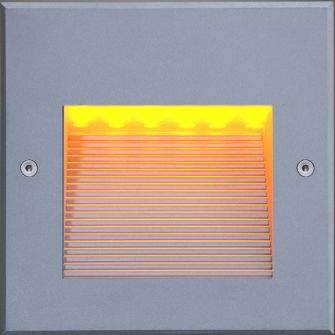 LED recessed wall light  ALRW01  1.4W  60° IP65 3000K warm white