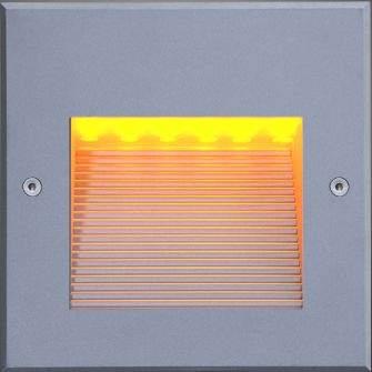 LED Süvistatav seinavalgusti ALRW01  1,4W  60° IP65 soe valge 3000K