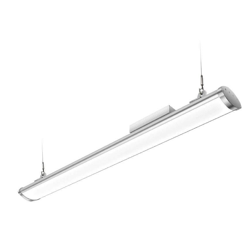 LED Tööstusvalgusti PROLUMEN T900  120W 13500lm  120° IP65 päevavalge 4000K