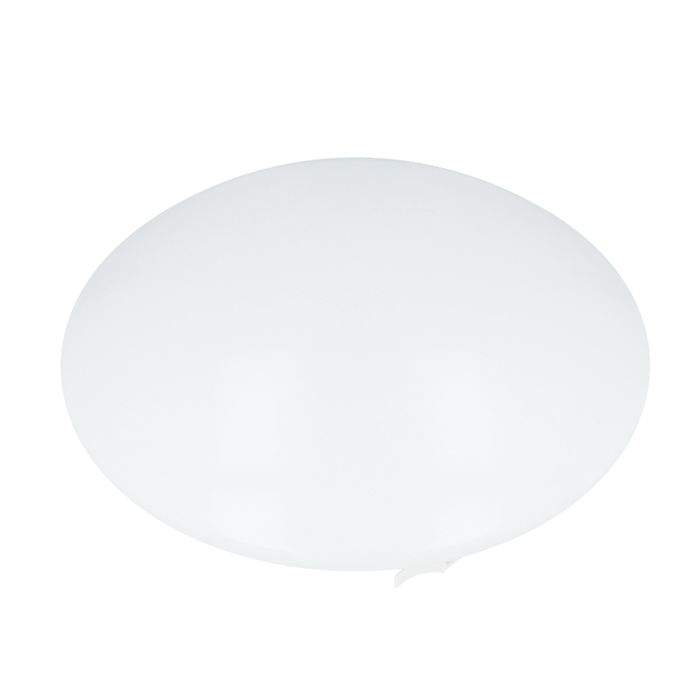 LED dome light LED dome light  TelForce white  24W 2045lm CRI80  IP20 4000K pure white