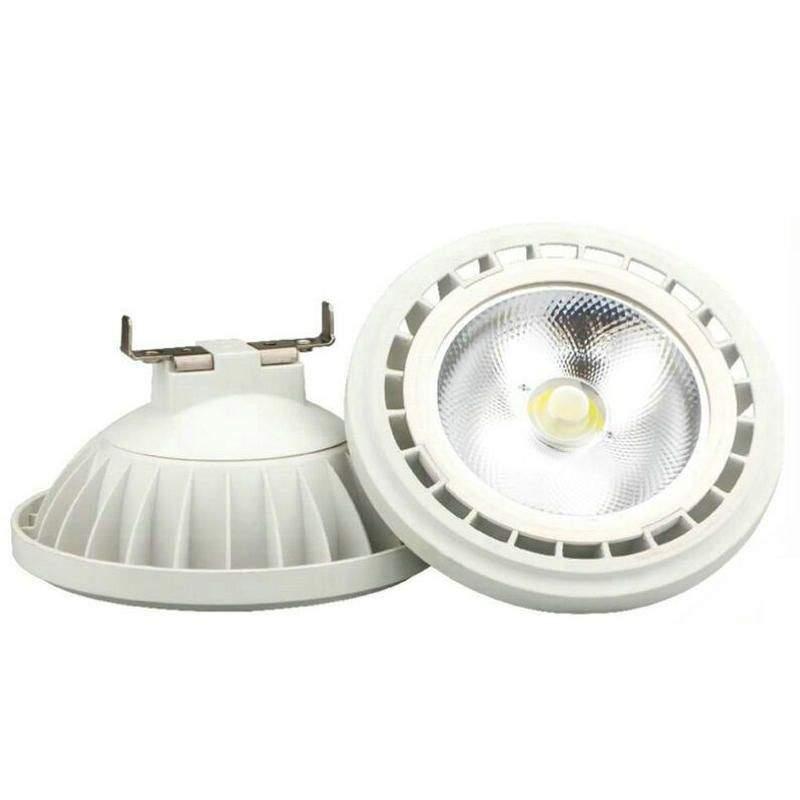 LED polttimo