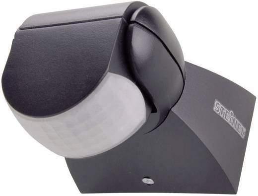 Датчик движения  Steinel STL-600419 черный  500W  120° IP54