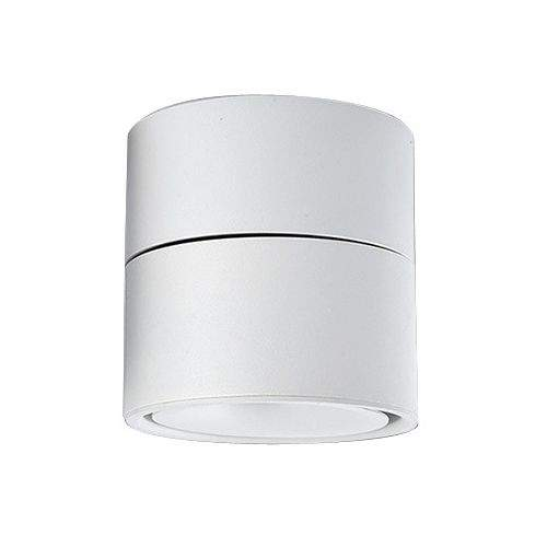 LED downlight PROLUMEN FD 360°C DIM white  12W 1100lm  30° IP44 warm white 3000K
