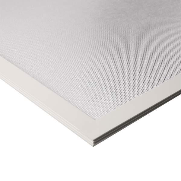 LED панель  600x600 UGR19 белый  40W 4000lm  120° IP20 дневной белый 4000K