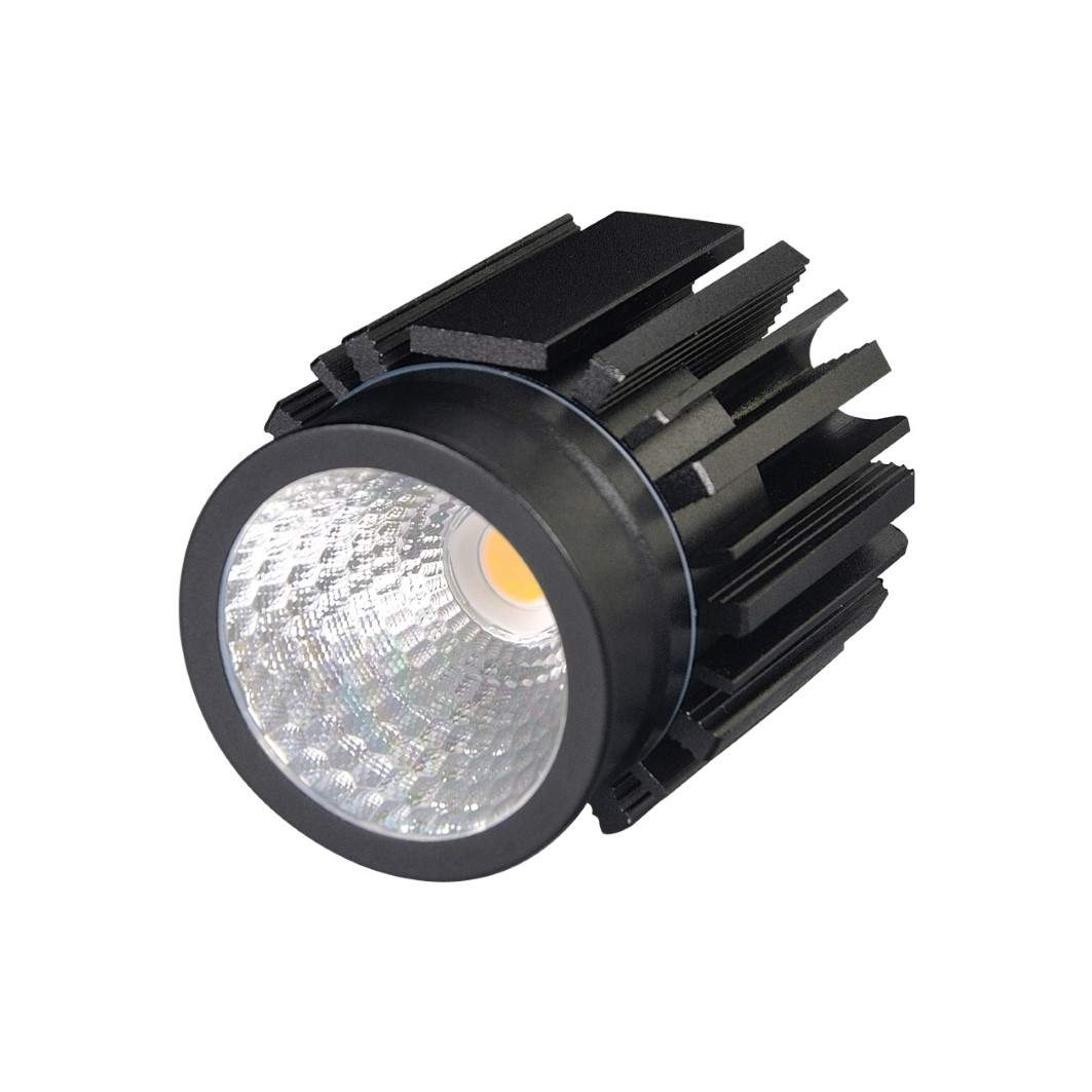 LED Pirn PROLUMEN CREE LED  12W 1080lm  36° IP65 soe valge 3000K