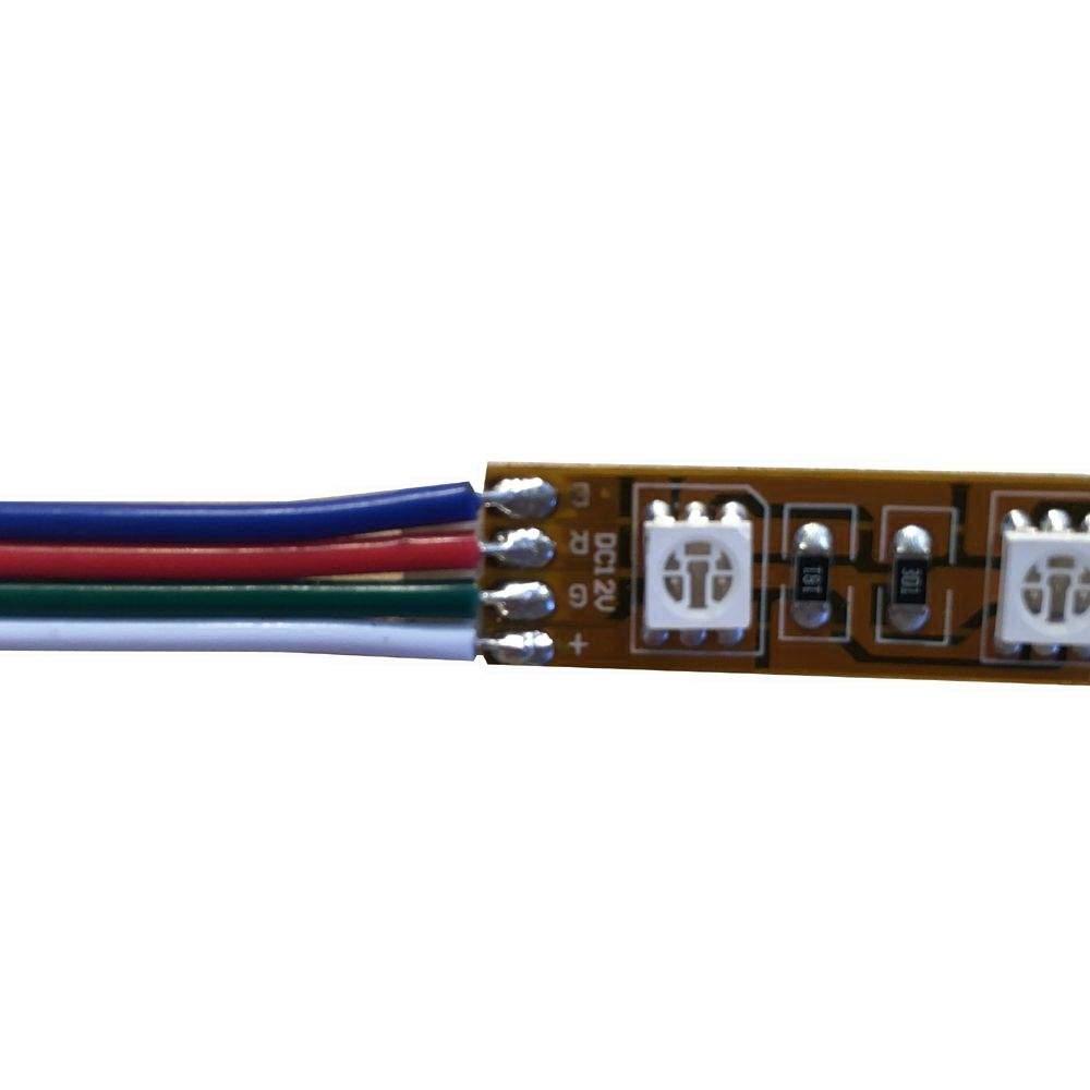 Kaabel PROLUMEN 4x0,50mm2