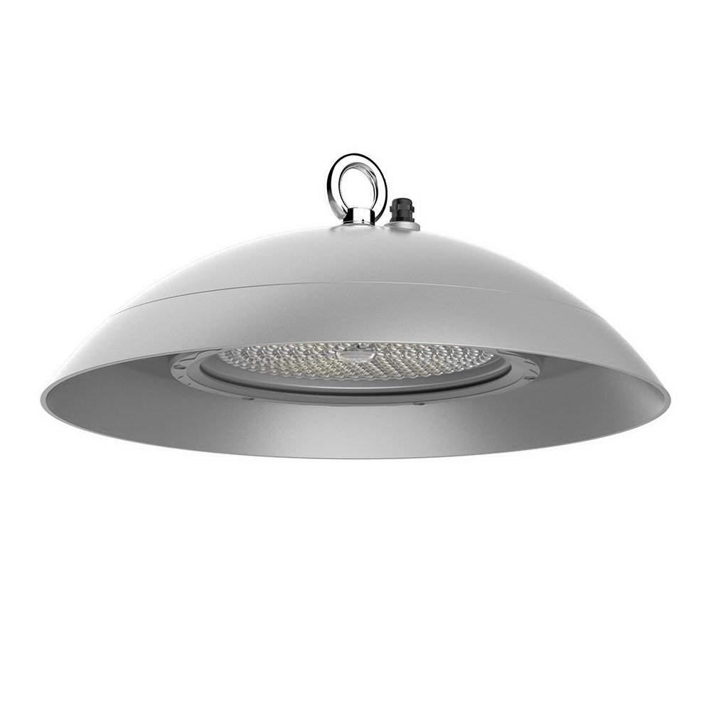 LED Tööstusvalgusti PROLUMEN HiClean +  200W 26000lm  90° IP66 päevavalge 4000K