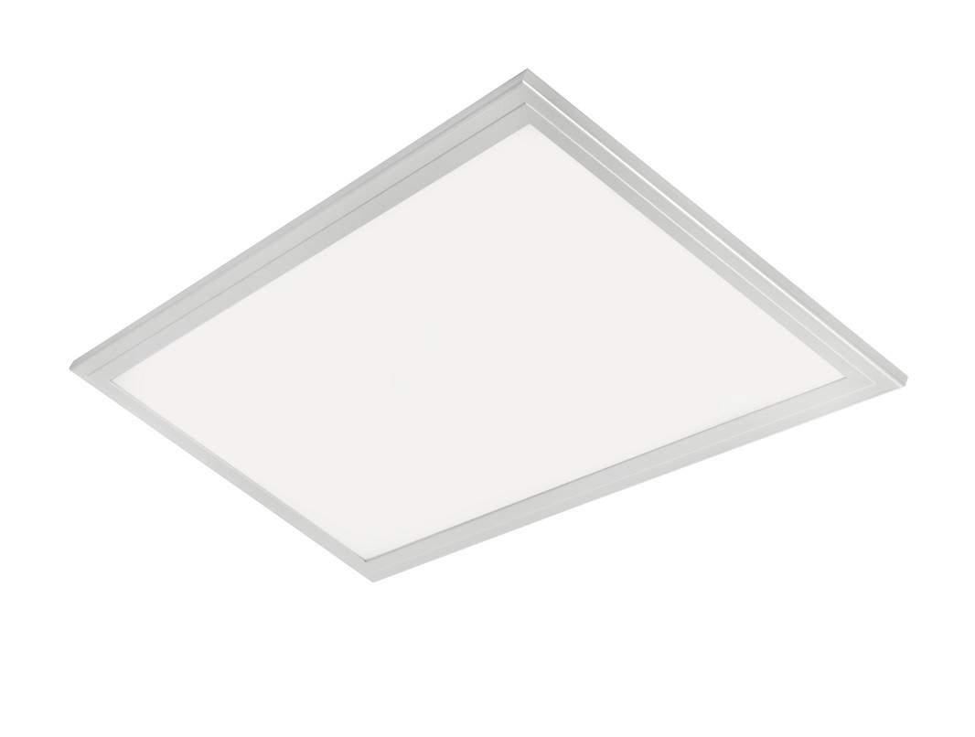 LED Paneel LED Paneel AIGOSTAR 600X300 valge  25W 1800lm CRI80 120° 4000K päevavalge