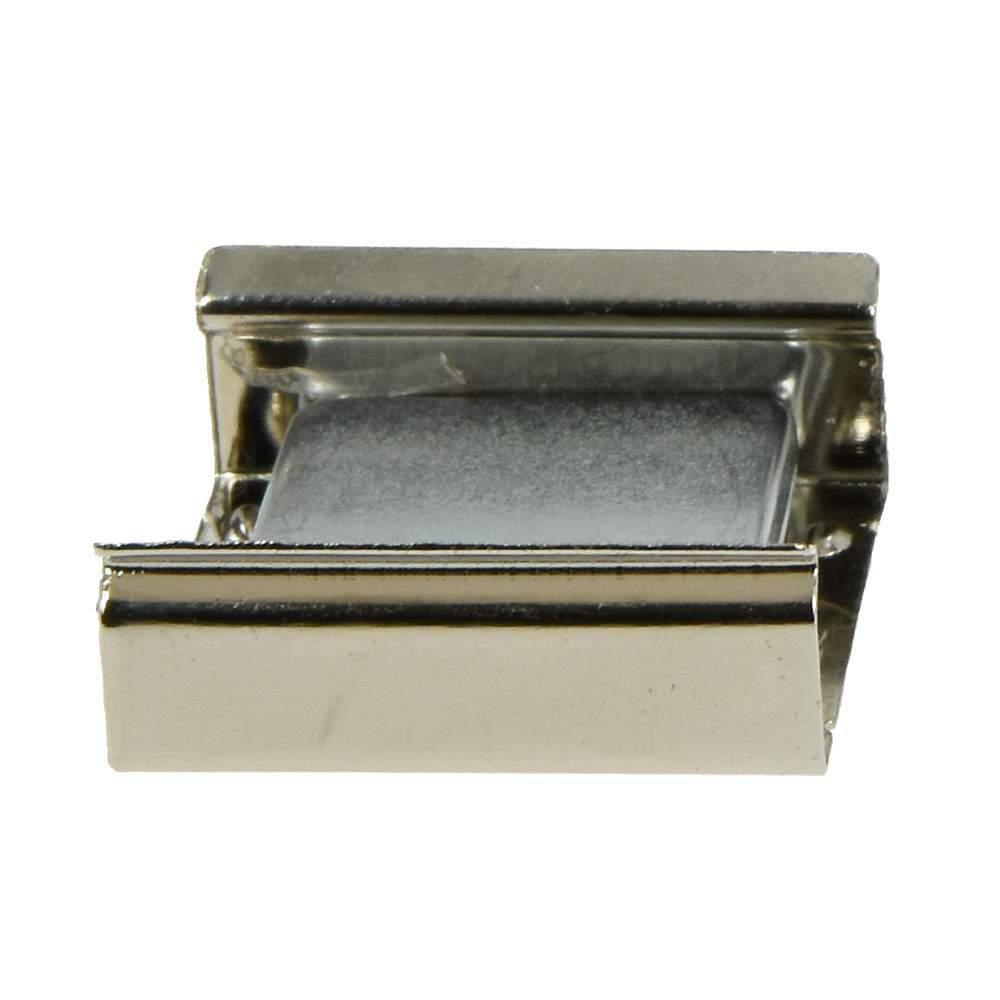 Kiinnike Kiinnike  B series, kiinteä, magneettilla