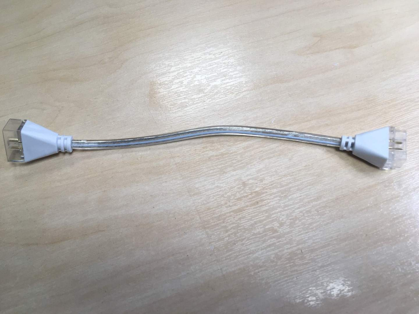 Cable Cable A for linking, 20cm
