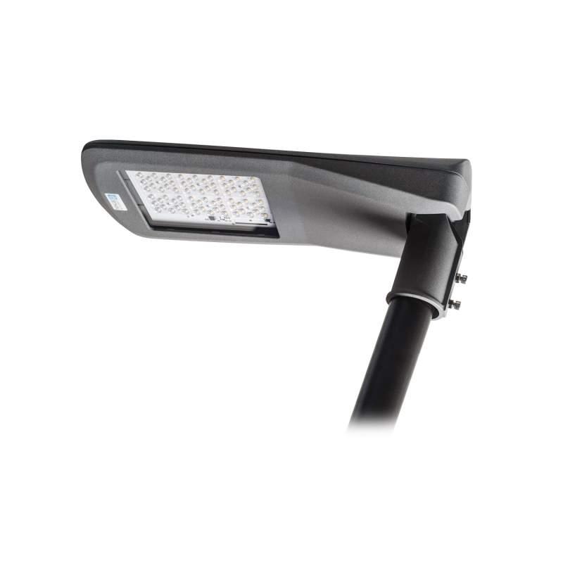LED Tänavavalgusti NEXUS S 34W ME ROAD 230V 34W 5780lm CRI70 50x140° IP65 4000K päevavalge