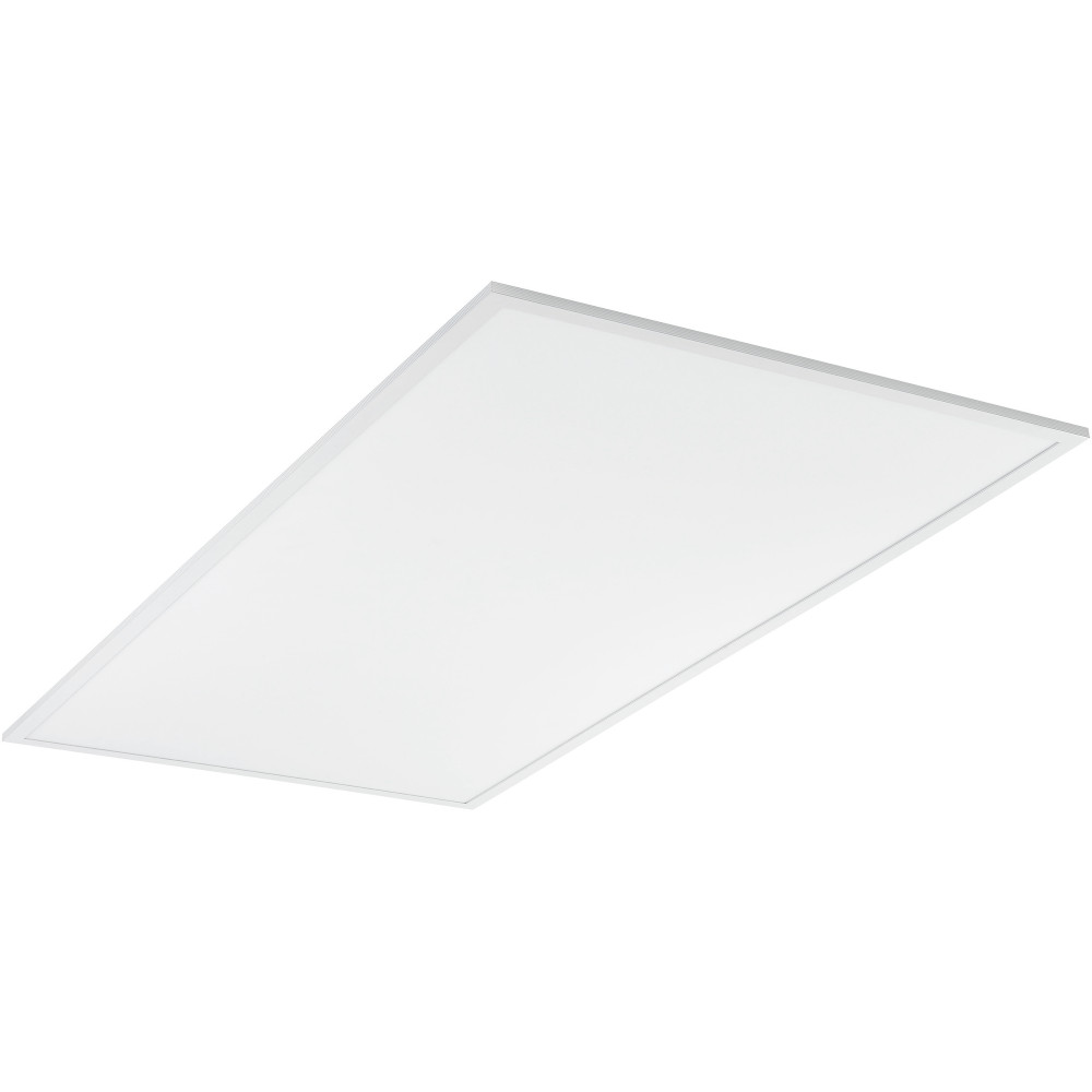 LED Paneel PROLUMEN 1200x600 valge 230V 70W 7000lm CRI80 120° IP20 4000K päevavalge