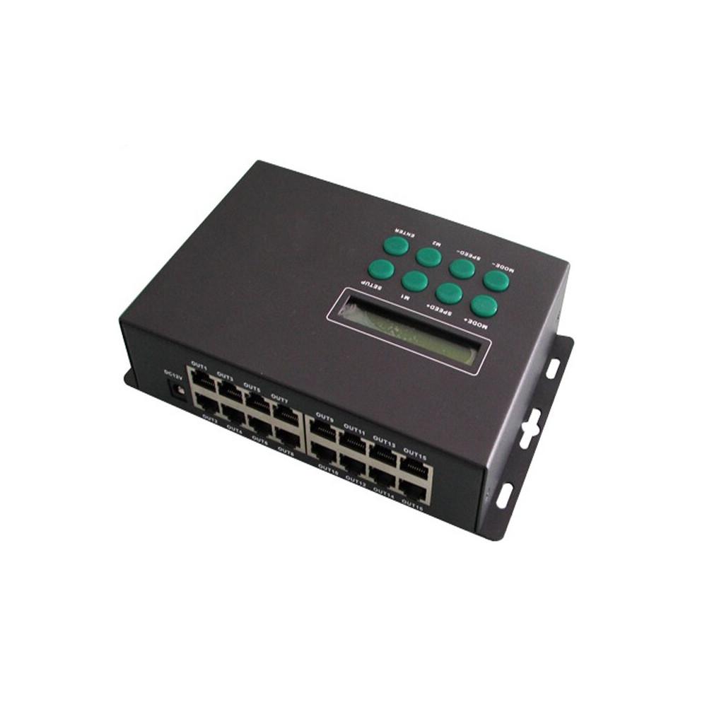 Juhtplokk LTECH LT-600 230V