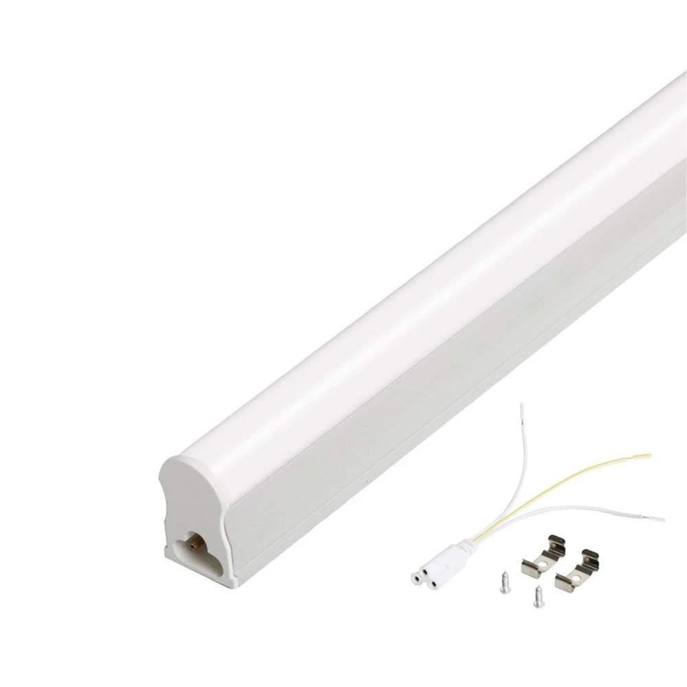 LED valgusti REVAL BULB T5 1180 valge 230V 16W 1530lm CRI80 120° IP20 4000K päevavalge