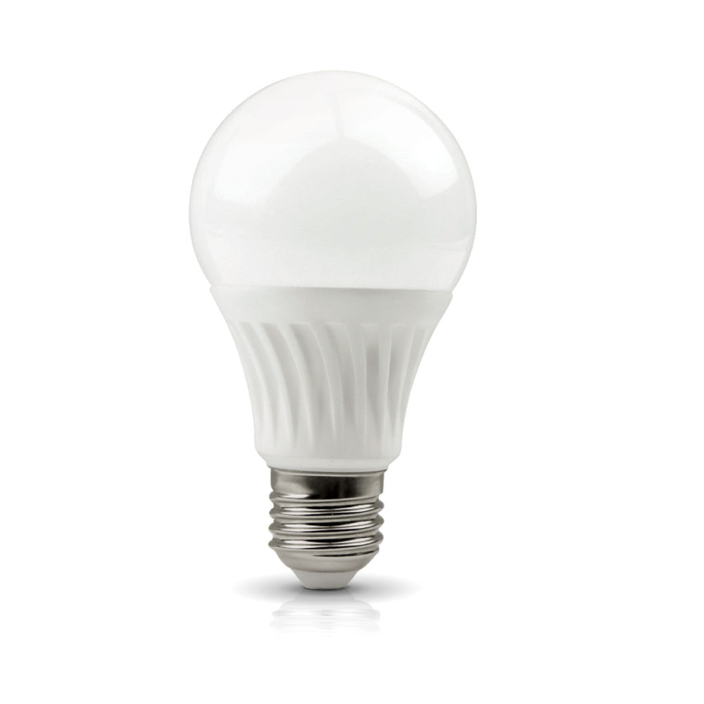 LED bulb PREMIUM GS white 230V 15W 1800lm CRI80 E27 200° 4000K pure white