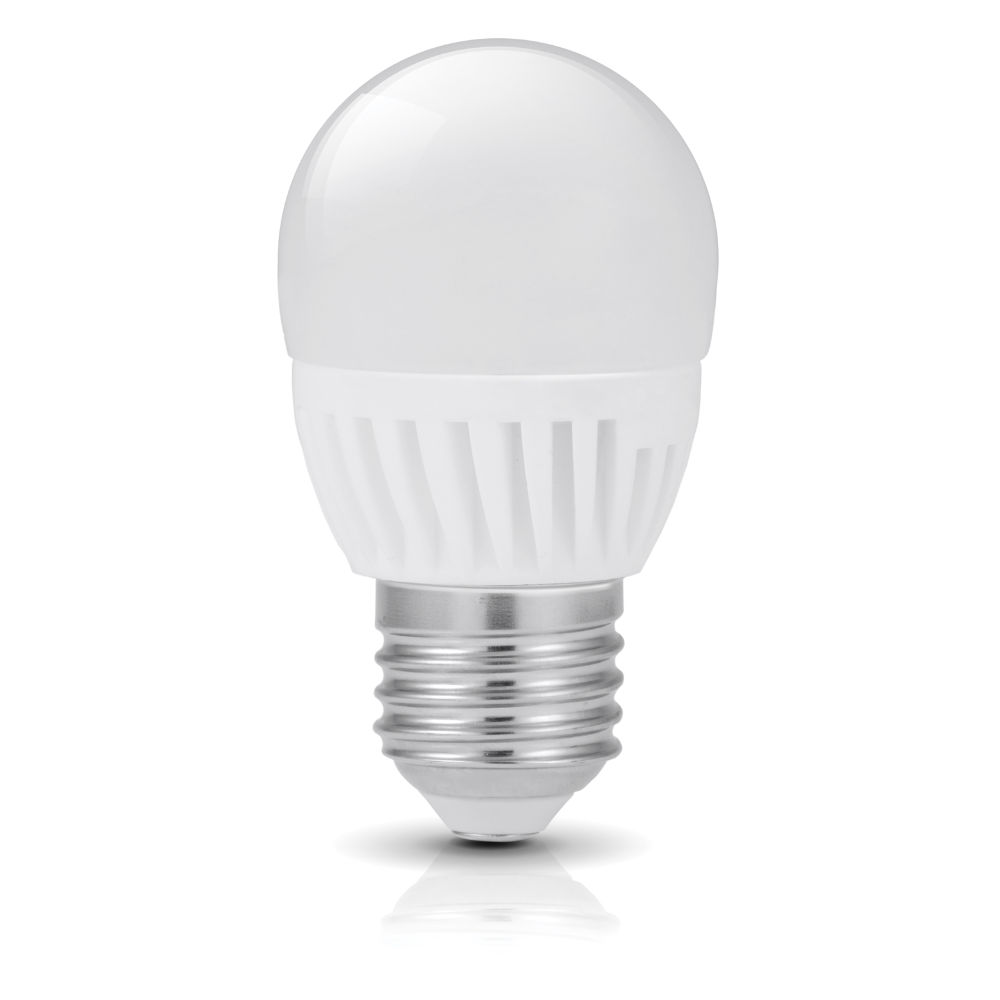 LED bulb PREMIUM MB white 230V 9W 900lm CRI80 E27 200° 3000K warm white