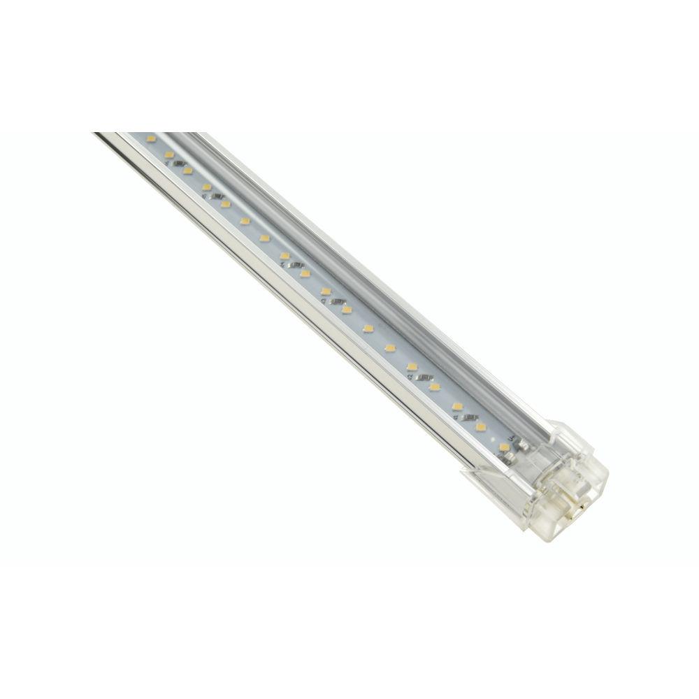 LED valgusti REVAL BULB A seeria 1160 24V 18W 1440lm CRI80 120° IP64 4000K päevavalge