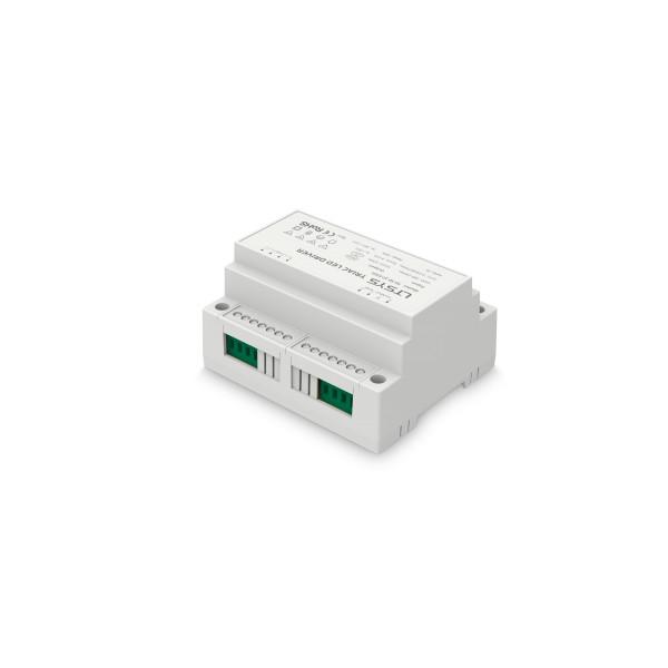 Power supply unit LTECH 12V DC TD-50-12-E1D1 (TRIAC/ PUSH DIM) 230V 50W