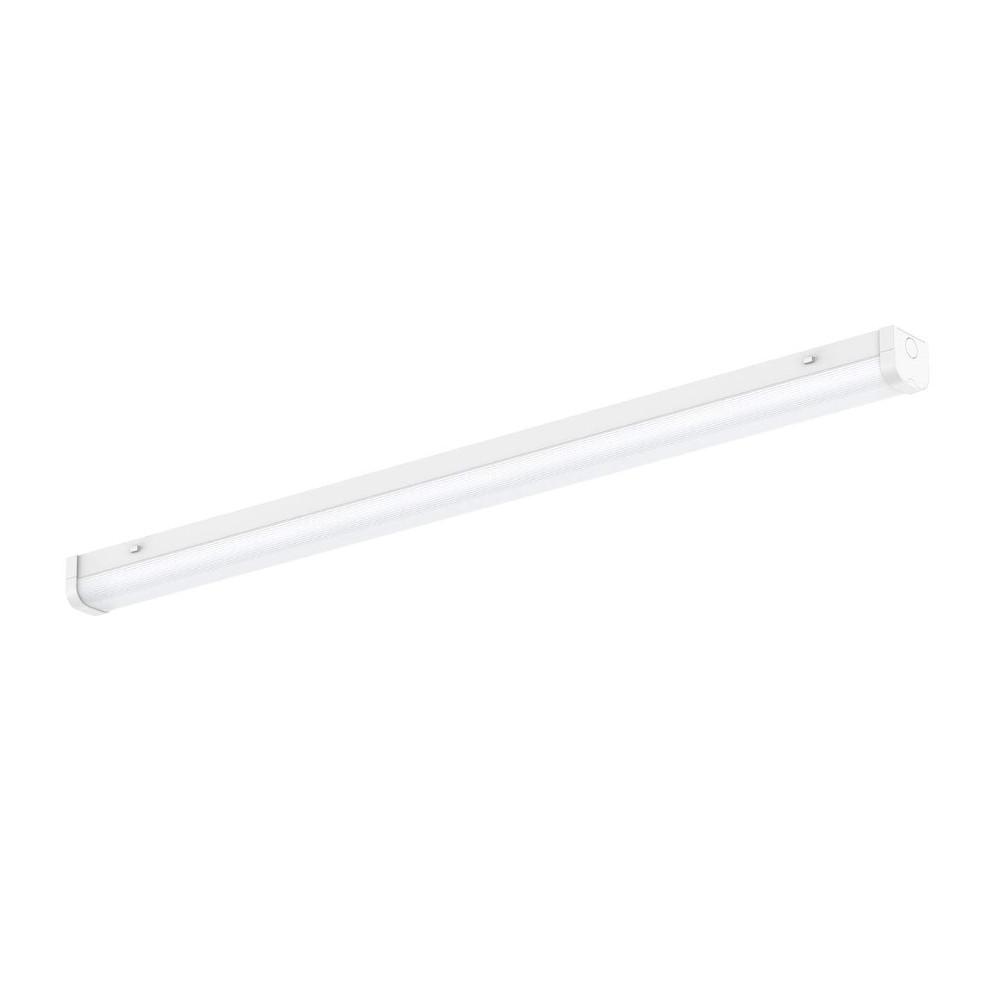 LED valgusti PROLUMEN DB76 1200 valge 230V 40W 4400lm CRI80 120° IP20 4000K päevavalge