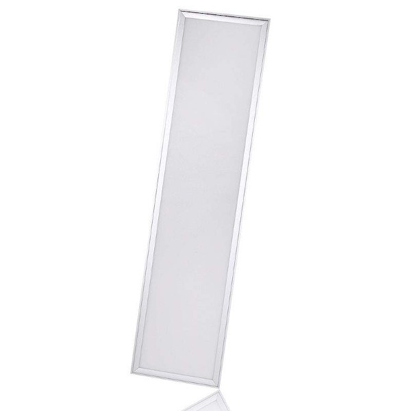 LED panel 1200x300 OPAL STRONG white 230V 36W 4300lm CRI80 120° IP20 4000K pure white