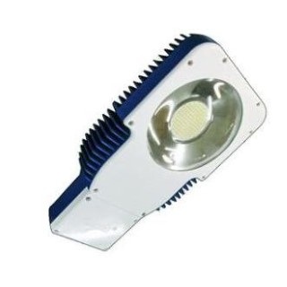 LED street light  ZH  120W 10000lm  120° IP65 pure white 4000K