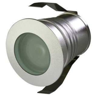 LED cabinet light PROLUMEN MV-I 12V  3W 115lm  60° warm white 3000K