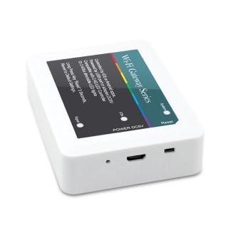 Wi-Fi receiver EUCHIPS WiFi-203 2.4Ghz Gateway