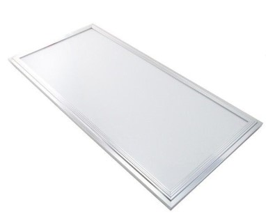 LED panel LED panel AIGOSTAR 1200x600 white  60W 4980lm CRI80  120° 4000K pure white