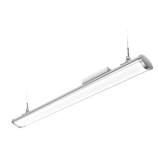 LED Tööstusvalgusti LED Tööstusvalgusti PROLUMEN T10  180W 26000lm CRI70  120° IP65 4000K päevavalge