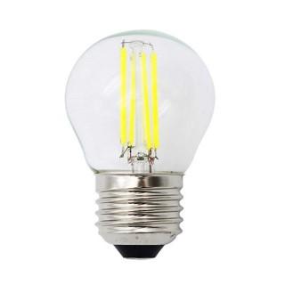 LED polttimo PROLUMEN Filament  2W 180lm E27 360° lämmin valkoinen 3000K