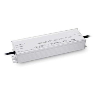 LED junction LED junction  3000mA 30-42V LW-FL100W silvery  100W  IP67