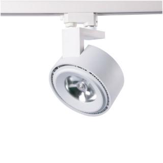 LED Siinivalgusti PROLUMEN New York valge 230V 30W 2738lm CRI80 24° 4000K päevavalge