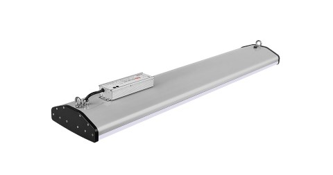 LED industrial site light PROLUMEN G4  150W 19000lm  120° IP66