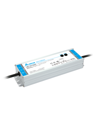 LED power supply unit LED power supply unit DELTA ELECTRONICS 12V DC  LNE-12V150WACA  150W  IP65