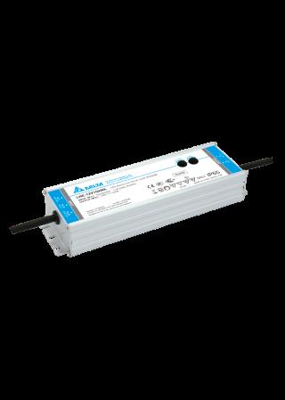 LED Toiteplokk DELTA ELECTRONICS 12V DC  LNE-12V150WACA  150W  IP65
