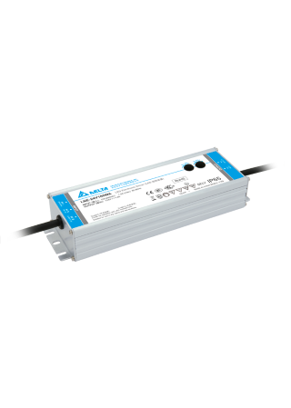 LED power supply unit LED power supply unit DELTA ELECTRONICS 24V DC  LNE-24V100WACA  96W  IP65