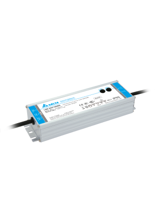 LED power supply unit LED power supply unit DELTA ELECTRONICS 24V DC  LNE-24V120WACA  120W  IP65