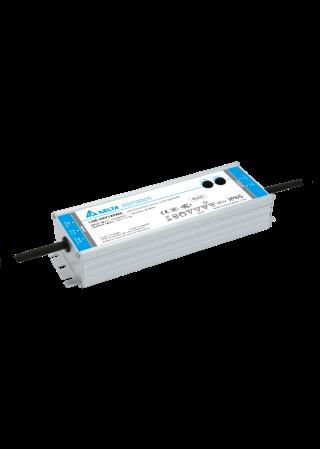 LED Toiteplokk DELTA ELECTRONICS 24V DC  LNE-24V120WACA  120W  IP65