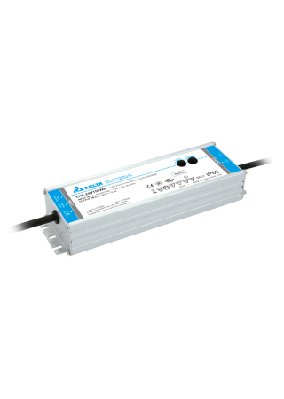 LED muuntaja DELTA ELECTRONICS 24V DC  LNE-24V150WACA  150W  IP65