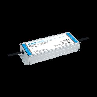 LED Toiteplokk LED Toiteplokk DELTA ELECTRONICS 24V DC  LNE-24V320WACA 230V 320W IP65