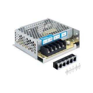 LED muuntaja DELTA ELECTRONICS 12V DC PMT-12V50W1AA  50W  IP20
