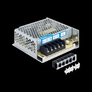 LED Toiteplokk DELTA ELECTRONICS 12V DC PMT-12V50W1AA  50W  IP20