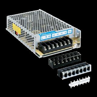 LED Toiteplokk DELTA ELECTRONICS 24V DC  PMT-24V100W1AA  108W  IP20